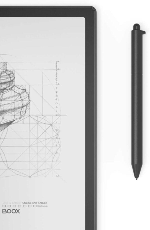 wacom boox stylus pen